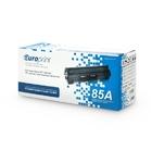 Картридж для принтера HP LaserJet P1102, M1132, M1212 Europrint EPC-285A