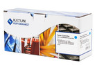 Картридж для принтеров HP Color LaserJet Pro 300 M351/Pro 400 M451 Katun CE411A
