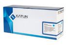 Картридж для принтеров Samsung CLP-310/315, CLX-3170 Katun CLT-C4092S