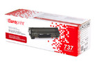 Картридж для принтеров Canon i-SENSYS MF211/212 Europrint EPC-737
