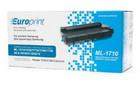 Картридж для принтеров Samsung ML-1510/1520/1710, Xerox Phaser 3116 Europrint EPC-ML1710