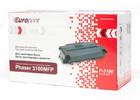 Картридж для принтеров Xerox Phaser 3100MFP Europrint EPC-P3100
