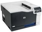 Лазерный принтер HP Color LaserJet CP5225dn