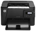 Лазерный принтер HP LaserJet Pro M201dw