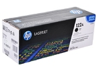 HP CLJ 2550/2820/2840 (O) Q3960A, BK, 5K