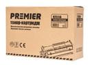Картридж для принтеров HP LaserJet P3005/M3027MFP/M3035MFP Premier Q7551A