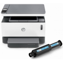 HP Neverstop Laser 1200w Wireless MFP
