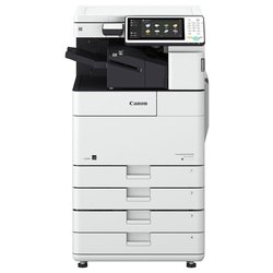 Canon ImageRunner 4535i Advance