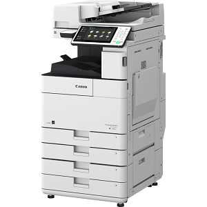Canon ImageRunner 4545i Advance