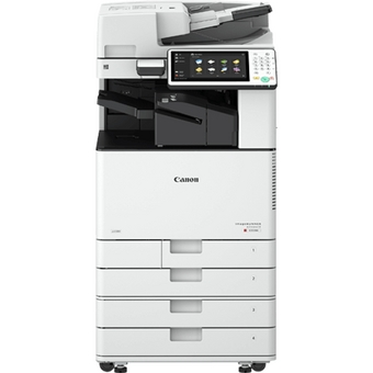 Canon ImageRunner Advance C3500 series