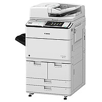 Canon iR Advance 6255i