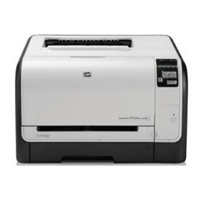 HP Color LaserJet CP1527nw