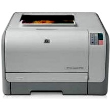 HP Color LaserJet CP1528