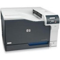 HP Color LaserJet CP5227dn