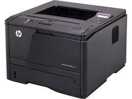 HP Color LaserJet M750xh Enterprise D3L10A