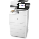 HP Color LaserJet M776zs MFP Enterprise
