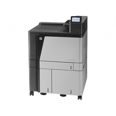 HP Color LaserJet M855x+ (A2W79A)