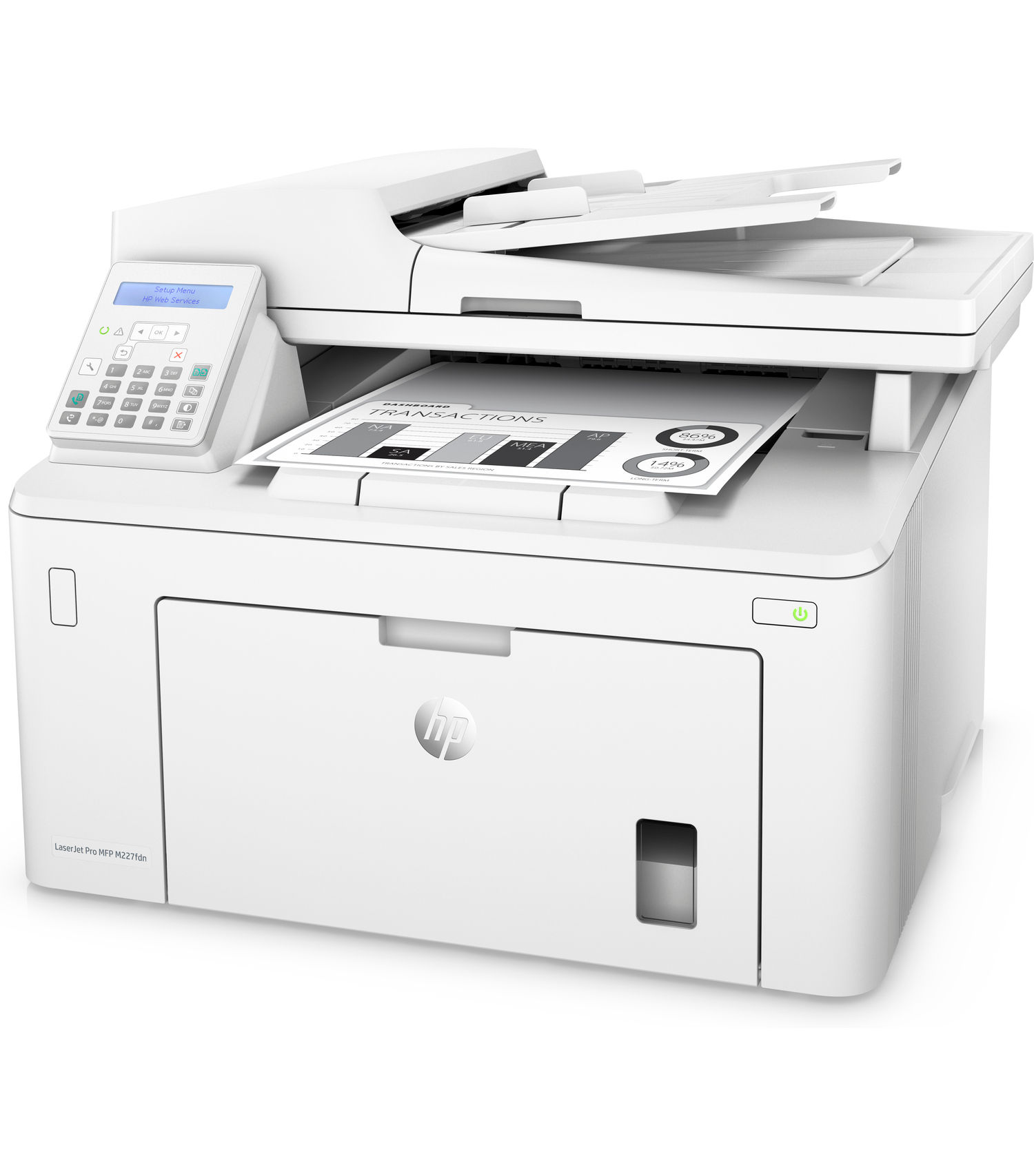 HP LASERJET M1200 WINDOWS 10 DOWNLOAD DRIVER