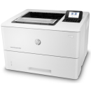 HP LaserJet M507dn Enterprise