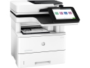 HP LaserJet M528dn Enterprise Flow MFP