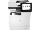 HP LaserJet M633fh Enterprise