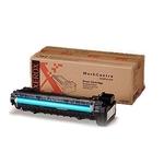 Копи-картридж XEROX WC Pro 415/420 (O) 101R00023