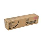 Тонер-картридж Xerox 006R01272 для Xerox WorkCentre 7132/7232/7242, M, 8K
