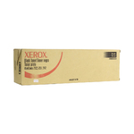 Тонер-картридж Xerox 006R01319 для Xerox WorkCentre 7132/7232/7242, BK, 21K