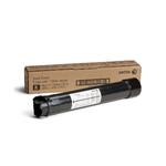 Тонер-картридж Xerox 006R01701 для Xerox AltaLink C8030/C8035/C8045/C8055/C8070, BK, 26K