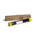 Тонер-картридж Xerox 006R01704 для Xerox AltaLink C8030/C8035/C8045/C8055/C8070, Y, 15K