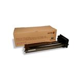 Тонер-картридж Xerox 006R01731 для Xerox VersaLink B1022DN/B1025DN/B1025DNA, 13,7K