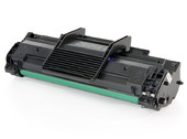 Картридж Xerox PE220 (NetProduct) NEW 013R00621, 3K