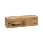Принт-картридж Xerox 013R00657 для Xerox WorkCentre 7120/7125/7220/7225, BK, 67K