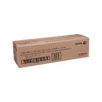 Принт-картридж Xerox 013R00658 для Xerox WorkCentre 7120/7125/7220/7225, Y, 51K