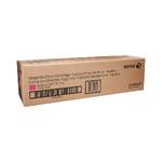 Принт-картридж Xerox 013R00659 для Xerox WorkCentre 7120/7125/7220/7225, M, 51K