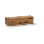 Принт-картридж Xerox 013R00662 для Xerox AltaLink C8030/C8035/C8045/C8055/C8070, 125K