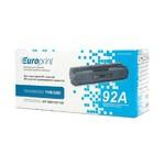 Картридж для принтеров HP LaserJet 1100/3200 Europrint EPC-4092A