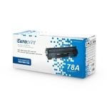 Картридж для принтера HP LaserJet Pro P1566/ 1606/ M1536 Europrint EPC-278A