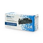 Картридж для принтера HP LaserJet 1010/1012/1015/1020 Europrint EPC-2612A