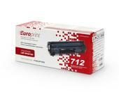 Картридж для принтеров Canon i-SENSYS LBP-3010/3100 Europrint EPC-712