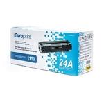 Картридж для принтера HP LaserJet 1150 Europrint EPC-2624A