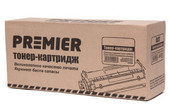 Картридж для принтеров HP LaserJet 1000/1200/1220/3380 Premier C7115A