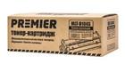 Картридж для принтеров Samsung ML-1666/1661/1665/1860/1865, SCX-3200/3205/3217 Premier MLT-D104S