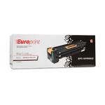 Драм-картридж Europrint EPC-101R00432 для Xerox WC 5016, 5020, 22K