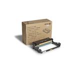 Принт-картридж Xerox 101R00555 для Xerox Phaser 3330DNI, WC 3335DNI/3345DNI, 30K