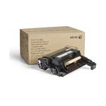 Принт-картридж Xerox 101R00582 для Xerox VersaLink B600DN/B610DN/B605S/B605X/B605XL/B615X/B615XL, 60K