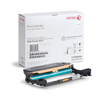 Принт-картридж Xerox 101R00664 для Xerox B205/B210/B215, 10K