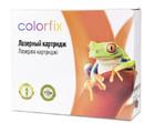 Картридж для принтеров Xerox Phaser 3250MFP Colorfix 106R01373