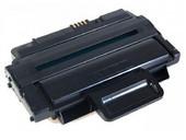 Картридж Xerox Phaser 3250/3250D (NetProduct) NEW 106R01374, 5K