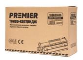 Картридж для принтеров Xerox WorkCentre 3220/3210 Premier 106R01485